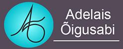 Adelais Õigusabi